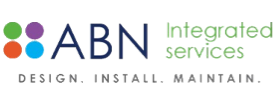 ABN Integrated Services