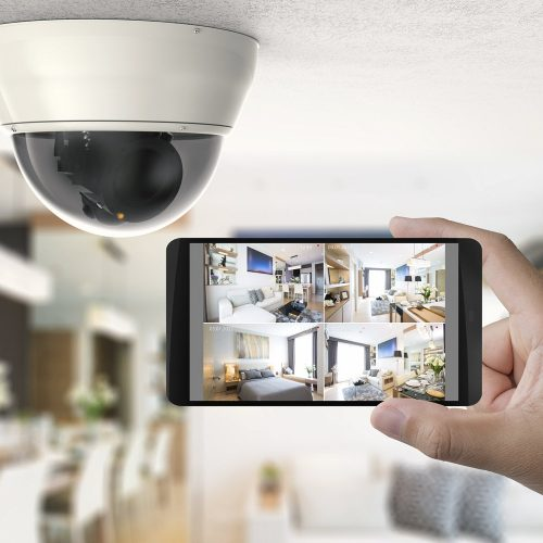 Home-Security-Smart-Phone